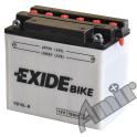 Akumulator Exide YB16L-B 12V 19Ah