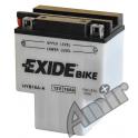 Akumulator Exide HYB16A-A 12V 16Ah