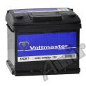 Akumulator Voltmaster 41Ah 370A
