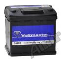 Akumulator Voltmaster 44Ah 360A