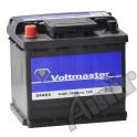 Akumulator Voltmaster 44Ah 360A L+