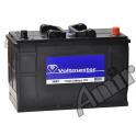 Akumulator Voltmaster 110Ah 750A SK