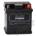 Akumulator Black Power 40Ah 300A