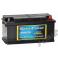 Akumulator Maxxi Power 100Ah 740A