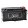 Akumulator Black Power 100Ah 760A
