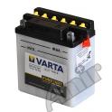 Akumulator Varta YB3L-B 12V 3Ah