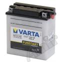 Akumulator Varta YB5L-B 12V 5Ah