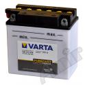 Akumulator Varta YB7-A 12V 8Ah