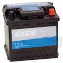 Akumulator EXIDE Classic 44Ah 360A