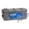 Akumulator EXIDE HD 185Ah  1150A