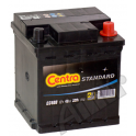Akumulator Centra Standard 40Ah 320A CC400