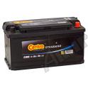 Akumulator Centra Standard 90Ah 720A CC900