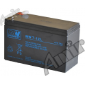 Akumulator MW 12V 7Ah