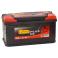 Akumulator Centra Plus 95Ah 800A CB950