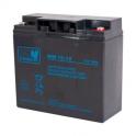 Akumulator MW 12V 18Ah