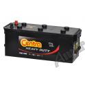 Akumulator CENTRA 140Ah 900A