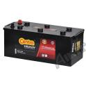 Akumulator Voltmaster 180Ah 1000A