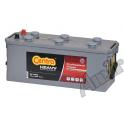 Akumulator CENTRA 145Ah 900A  CF1453