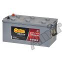 Akumulator CENTRA  235Ah 1300A  CF2353