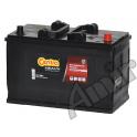 Akumulator CENTRA   120Ah  870A