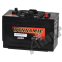 Akumulator Dynamic AGRO 190Ah 950A