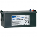 Akumulator Sonnenschein Gel A512 200Ah