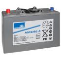 Akumulator Sonnenschein Gel A512 85Ah