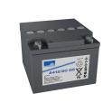 Akumulator Sonnenschein Gel A412/20Ah(c10)  G5