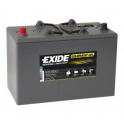 Akumulator EXIDE EQUIPMENT GEL 85Ah ES950