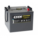 Akumulator EXIDE EQUIPMENT GEL 110Ah ES1200