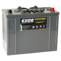 Akumulator EXIDE EQUIPMENT GEL 110Ah ES1300