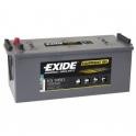 Akumulator EXIDE EQUIPMENT GEL 120Ah ES1350