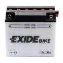 Akumulator Exide YB16-B 12V 19Ah