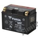 Akumulator YUASA TTZ12S-BS  12 V