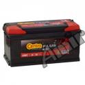 Akumulator Centra Plus 80Ah 700A CB802