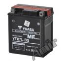 Akumulator YUASA Super MF YTX7L