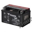 Akumulator Yuasa Super MF YTX7A-BS 12V