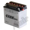 Akumulator Exide YB7L-B 12V 8Ah