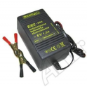 Ładowarka automatyczna EST 503  6V  1,5 A