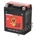 Akumulator Varta YTX7L-BS 12V 6Ah