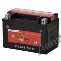 Akumulator BANNER MOTO YTX9 12V 8Ah