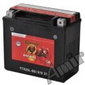 Akumulator BANNER MOTO YTX20L 12V 18Ah