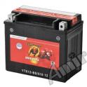 Akumulator BANNER MOTO YTX12 12V 10Ah