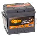 Akumulator Centra Futura 47Ah 450A CA472
