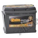 Akumulator Centra Futura 64Ah 640A CA641