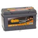 Akumulator Centra Futura 85Ah 800A CA852
