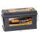 Akumulator Centra Futura 100Ah 900A CA1000