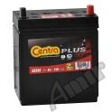 Akumulator Centra Plus 35Ah 240A CB356 Prawy+