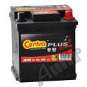 Akumulator Centra Plus 44Ah 400A CB440