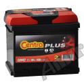 Akumulator Centra Plus 44Ah 420A CB442